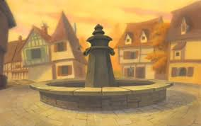 village town references the boy who cried wolf village town references the boy who cried wolf