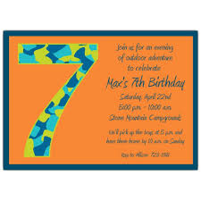cute kid birthday invitation letter 33 about hd image picture