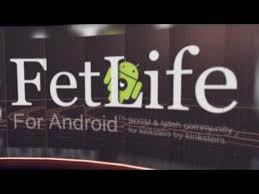 fetlife app for android fetlife