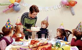 kids birthday party birthday party ideas for children birthday party ideas