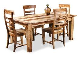 american furniture warehouse kitchen tables and chairs american furniture warehouse virtual store natural 5 piece