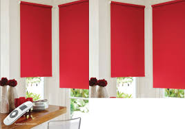 roller blinds decor blinds u0026 shade solutions