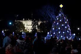 where to buy christmas lights where to buy ge holiday lighting
