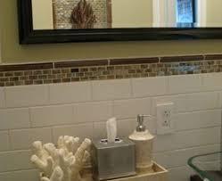Simple Bathroom Design Ideas Colors Simple Bathroom Design Best Ideas About Simple Bathroom On