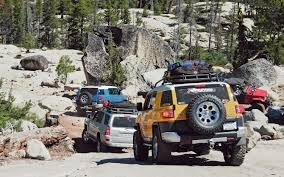 types of jeeps 5 little known facts about jeep u2013 kendall jeep blog