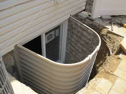 basement emergency escape windows serving queens and long island ny