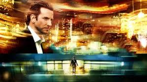 limitless movie download limitless free movie download hd 2011 fou movies fou movies