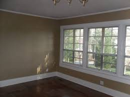 Powder Room Painting Ideas - living room paint colors with brown furniture modern home paint