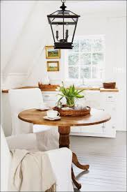 kitchen marvelous navajo beige paint navajo white walls navajo