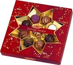 christmas chocolates where to order your favorite german christmas chocolates