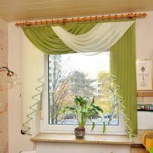 vorhänge für küche die besten 25 gardinen modern ideen auf windows start