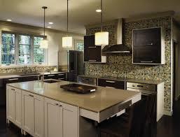 Kitchen Cabinets In Surrey Bc Omega Kitchen Cabinets Kitchens Design