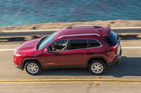 jeep cherokee 2015 pre owned jeep cherokee in raleigh nc j73569b