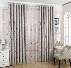 aliexpress com buy curtains for living room romantic shade