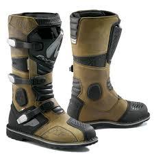 boots australia terra forma boots australia