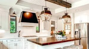 pendant lighting for kitchen island ideas kitchen lighting ideas no island size of kitchen yes or no map