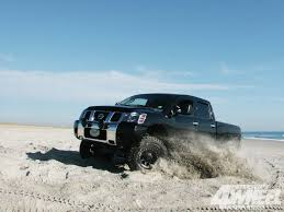 lifted nissan car nissan titan lifted related images start 300 weili automotive