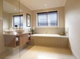 ceiling dp stunning bathroom exhaust fan with light stunning