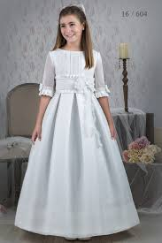 designer communion dresses communion dresses in miami dress image idea just another