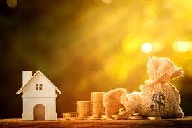 blog luxury real estate u0026 lifestyle u2014 manhattan luxury real