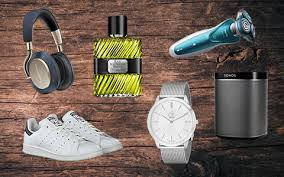 best gifts 2017 for him the ultimate christmas gift guide for men fashionbeans
