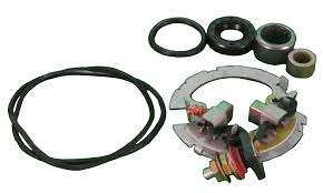 new starter repair kit sm 13 sm 8224 mitsuba 79 85914
