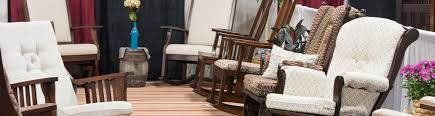 home expo design center michigan niwa furniture expo northern indiana woodcrafters association