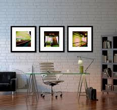 endearing 80 pictures for office walls inspiration of best 25