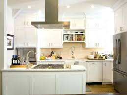 Factory Kitchen Cabinets Kitchen Cabinets Direct From Factory Kingdomrestoration