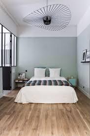 couleur pour chambre parentale couleurs des murs pour chambre fashion designs