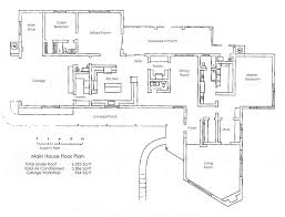home plans narrow lot wheelchair accessible house plans judsonmasterbath2 design narrow
