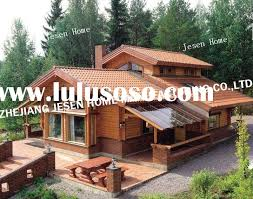 free house projects small wood houses agencia tiny home
