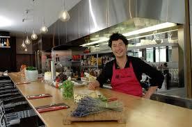 restaurant cuisine ouverte restaurants les meilleurs restaurants avec cuisine ouverte frawsy