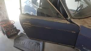 datsun 280z hatch doors for sale in winter garden florida