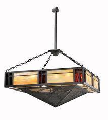 Ceiling Fan Chandelier Combo Chandelier Fan Combo Top Online Buy Wholesale Ceiling Fan Crystal