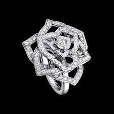 piaget bijoux bijoux de luxe sélection des plus belles pièces de joaillerie