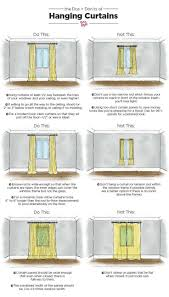 Short Curtain Panels by Best 25 Coastal Curtains Ideas On Pinterest Beach House Decor