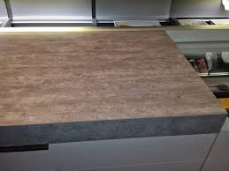mobalpa cuisine plan de travail votre cuisine mobalpa par virginie 2015 et mobalpa plan de travail