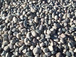 types of landscape lighting landscape different types of landscaping rocks decorative