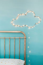 guirlande lumineuse chambre bebe best guirlande lumineuse chambre bebe pictures seiunkel us