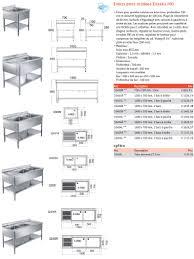 dessin evier cuisine eviers pour cuisines eureka 700 loggere com