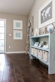39 best kids decor images on pinterest valspar gray bedroom