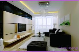 livingroom interior design simple living room interior design 2015jpg homedesignq living room