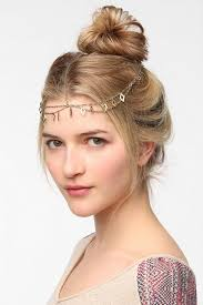 418 best hair accessories images on pinterest hairstyles make