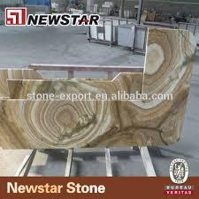 Prefab Granite Kitchen Countertops by Prefab Countertop Granite Prefabricated Granite Stone Kitchen