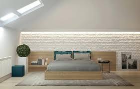 attic designs attic bedroom designs white decorating ideas for small bedroom