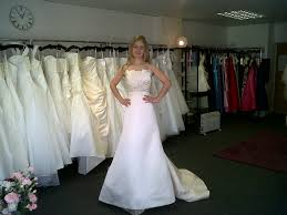 wedding dresses thelaidbackbride