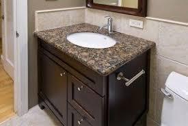 bathroom sink ideas pictures bathroom sinks foter