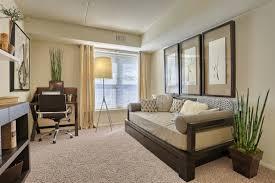 floor plans of springford apartments in harrisburg pa
