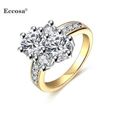 beautiful rings designs images Accessories for women rings with stones beautiful gold rings jpg